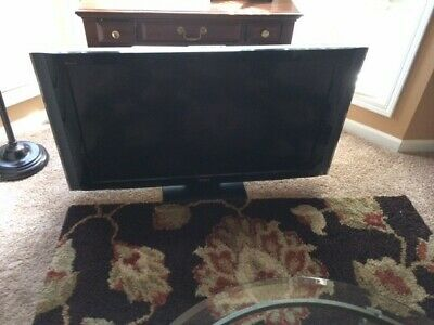 SONY BRAVIA LCD Digital Color TV KDL Operating Instructions