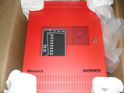 "Wheelock Sp40S  ""New Open Box"""