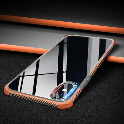 coque iphone xr silicone luxe
