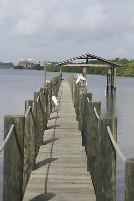 7 Nights: Beautiful Riverfront Home Home by RedAwning ~ RA161916