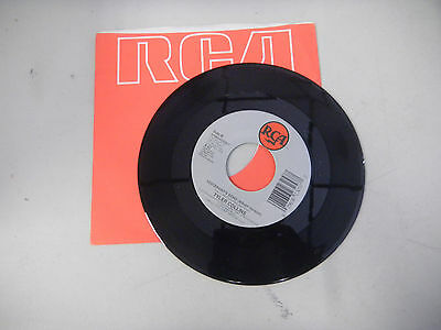 TYLER COLLINS it doesn't matter/yesterday's song 07863 RCA  NEW  45