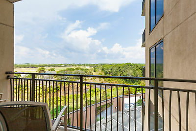 7 Nights: 15100 Front Beach Rd Condo Unit 515 Condo by RedAwning ~ RA167477
