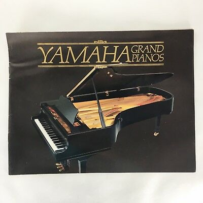 New! YAMAHA Grand Piano Full Cover GPFCC3 YAMAHA Logo for C3 from Japan Import