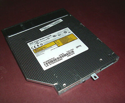 DELL LATITUDE D830 OPTIARC AD-5560A 12.7 TRAY IDE DVD+-RW DRIVERS FOR MAC