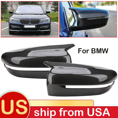 Front Air Grille Center Dash AC Vent Fits For BMW F10 F11 F18 5 Series 550i 535i