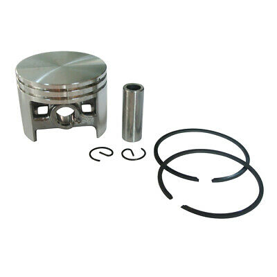Piston Assy Ring Set 9154A01 For Mercury Mariner Mercruiser Outboard 2HP-3HP 2T