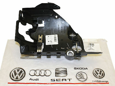 OE Volkswagen VW HEADLIGHT SUPPORT MOUNTING BRACKET LEFT (BEETLE 06+) 1C0941053