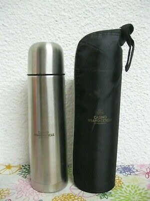 Thermos 5560 Ancien Vintage Biberon Bebe Annee Publicitaire 8nw0kNOPX