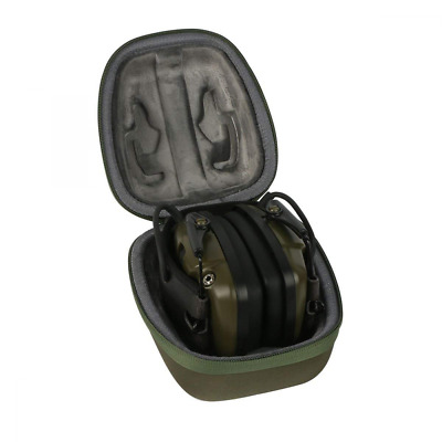 for Howard Leight by Honeywell 1013530 Impact Sport Electronic Folding Earmuff h