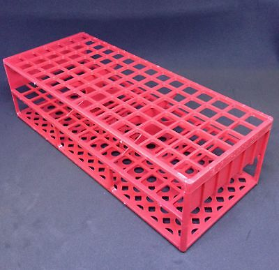 Test tube tray 12-13 mm Diameter