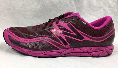 9ee0a3619acc New Balance Women's SIZE 10 Running Shoes W1600 Heidi Klum +Fast Priority  s&h