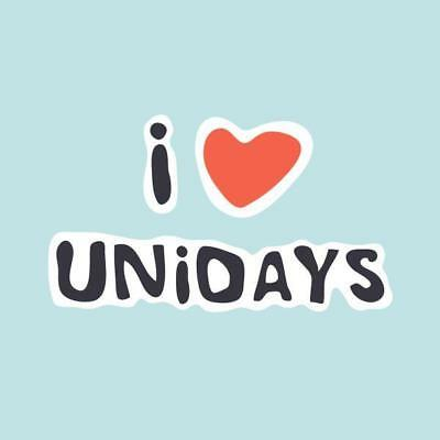 ✔✔✔SALE✔✔✔ UNiDAYS© US Verified + Apple Music Discount