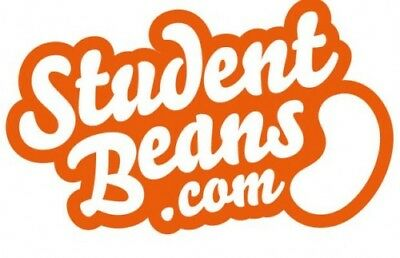 ✔✔✔ S A L E ✔✔✔ StudentBeans © Verified US