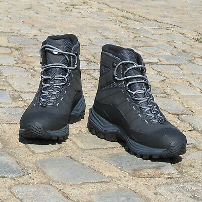 90538acb9cc MERRELL THERMO CHILL 6