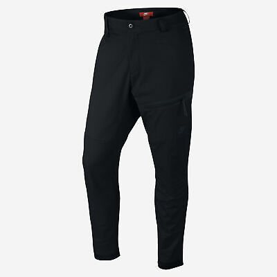 NIKE BND WVN PANT-THE ONE Mens 727344-010 MSRP:$ 140