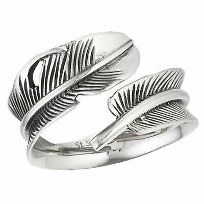 224726d5e761d VINTAGE VICTORIAN STYLE Spoon Open Thumb Ring Stainless Steel Band ...
