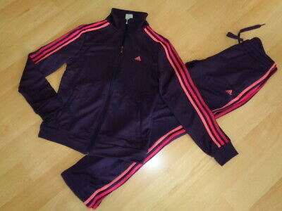 adidas Trainingsanzug Rosa | adidas Switzerland