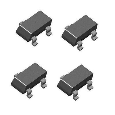 SOT-23 RoHS 100pcs On Semi Dual in Series Switching Diode MMBD7000LT1G
