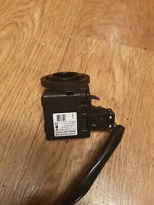 Suzuki Key Transponder Reader Decoder Unit Module 3397062J00 5Wk49181 (3781)