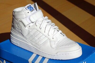 White Mid Adidas S77710 5 Originals Rs Bathing 5 10 Ape NigoGr44 Forum Us u3TlKFJ1c