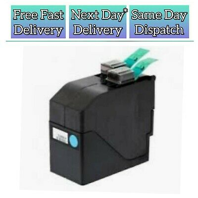 Replacement Franking Machine Cartridge for Neo Postal Blue Cartridge