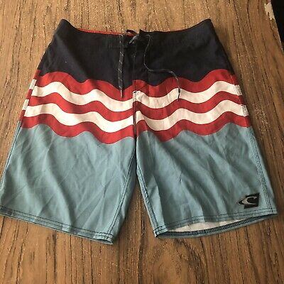 ff0c76db68 Pabst Blue Ribbon X Oneill Board Shorts Size 36 Perfect For Summer PBR Beer  Surf. $34.95 Buy It Now 23d 15h. See Details. Oneill Jordyfreak Surf Board  ...