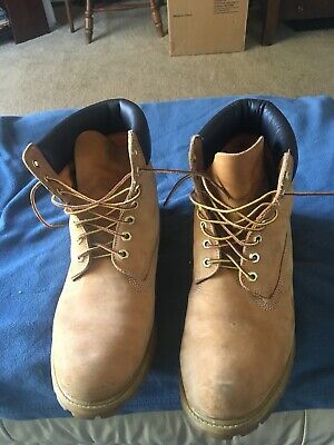 Timberland Boots, Shoes, Clothing & Accessories in New