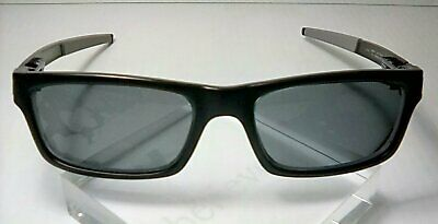 315ee14845 AUTHENTIC OAKLEY OX8026-1254 Currency Satin Black Eyeglass Frame 54 ...