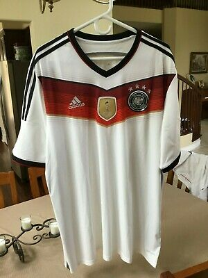 a5d02def0 ADIDAS MEXICO 2014 World Cup Peralta Home Jersey Adult Medium ...