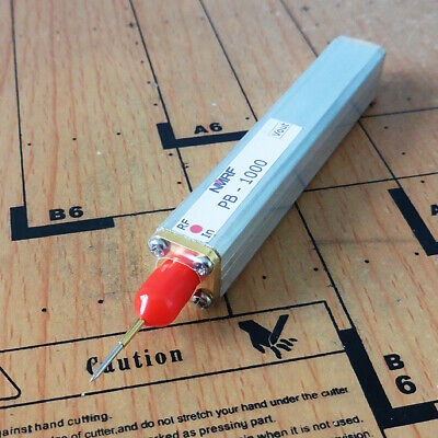 PB-1000 (100kHz ~ 3GHz) Short Wave RF and Microwave Measuring Probe 8CM