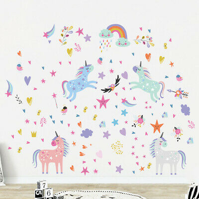 FD993 Cute Monkey Stickers Toilet Wall Home Decal Vinyl Removable Stickers 1pc