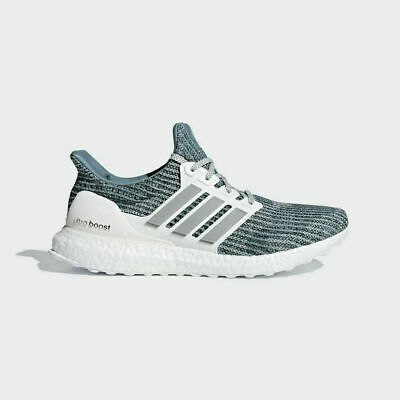 6f520530904f4 Adidas x Parley LTD Ultraboost Clima Size 12.5 Brand New In Box.