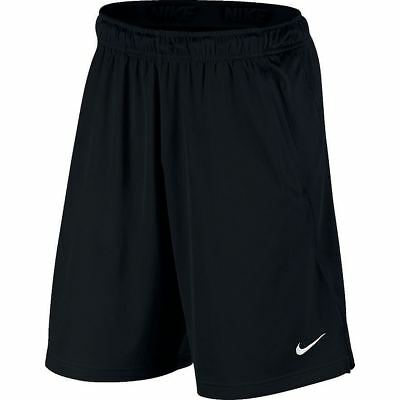 Mens Nike HBR Basketball DRI-FIT Shorts NWT Big /& Tall Size XLT /& 3XLT