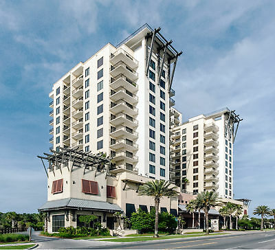 7 Nights: 15100 Front Beach Rd Condo Unit 1115 Condo by RedAwning ~ RA178195