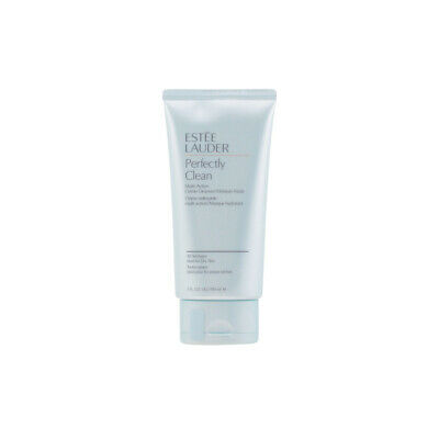 PERFECTLY CLEAN creme cleanser moisture mask PS 150 ml