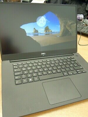 How To Install Ubuntu On Dell Xps 9570