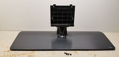 Samsung BN61-10856A Stand Complete with Neck BN61-08287X for UN58H5202AFXZA