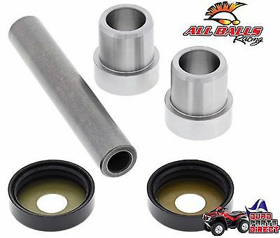 King Pin Front Knuckle Kit Klf 220 250 Bayou 88-02