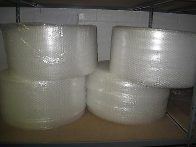 "3/16"" Small Bubble, 12"" x 1200' Per Order w/ Free Shipping"
