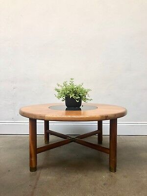 Vintage 1960s G Plan Astro Teak Coffee Table. Danish Retro. DELIVERY AVAILABLE