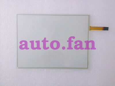 For AMT9541 touchpad