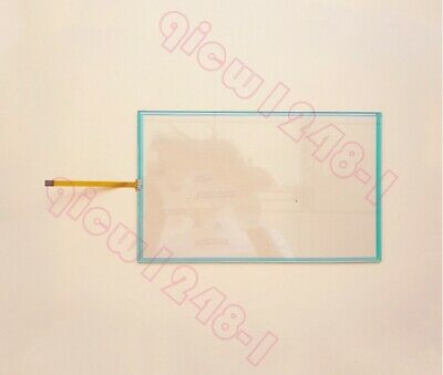 NEW 10.1 inch touch screen digitizer   AMT-10627  AMT 10627