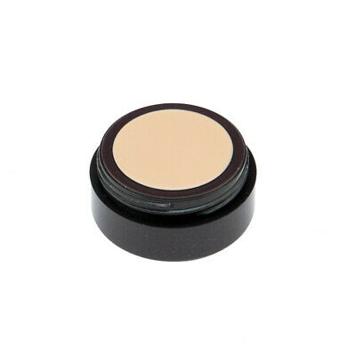 Laura Mercier Secret Concealer Makeup Powder - No. 0.5 0.08oz (2.2g)