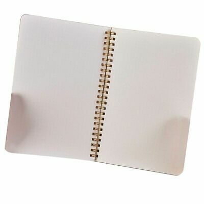 Hot Selling A5 Bullet Dot Grid Journal Notebook Hardcover Medium Stylish