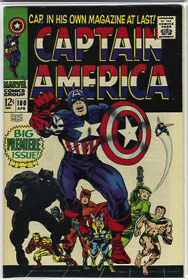 Captain America Comic Collection over 500 plus issues on dvd.