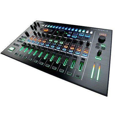 Roland MX-1 Mix Performer AIRA  FREE EMS SHIPPING