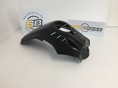 Copri Serbatoio Bmw R 1200 Gs Adventure 2014-2018 / Cover Tank Fuel R1200Gs Adv
