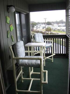 7 Nights: Myrtle Beach Condo by RedAwning ~ RA163547