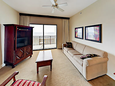 7 Nights: 15100 Front Beach Road Condo #635 Condo by RedAwning ~ RA213454