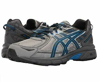 asics t333n Sale,up to 67% Discounts